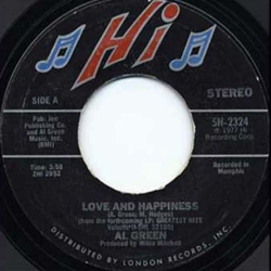 Al_Green_Love_and_Happiness