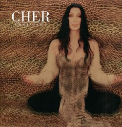 Cher-believe-cover