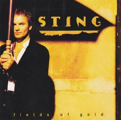 Fields-of-gold-sting
