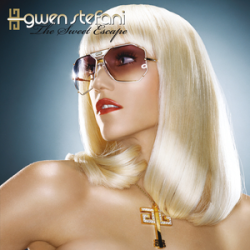 Gwen_Stefani_-_The_Sweet_Escape_(album)