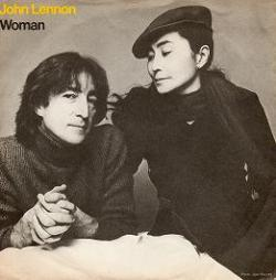 John_Lennon_-_Woman