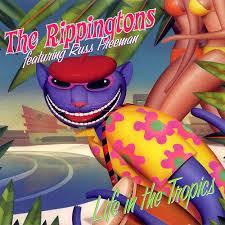 LIfe_inthe_Tropics_Rippingtons_2000_album