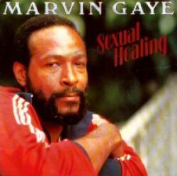 Marvin_Gaye_-_Sexual_Healing_7-inch_single