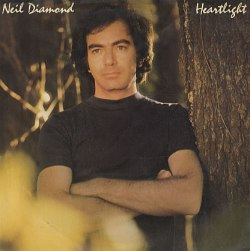 Neil-Diamond-Heartlight-328806