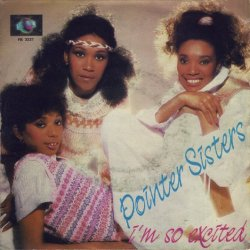 Pointer_Sisters_I'm_so_excited