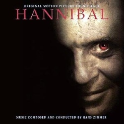 Hannibal soundtrack
