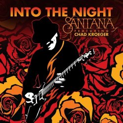 Santana_into_the_night