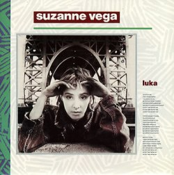 Suzanne-Vega-Luka-242584-1-