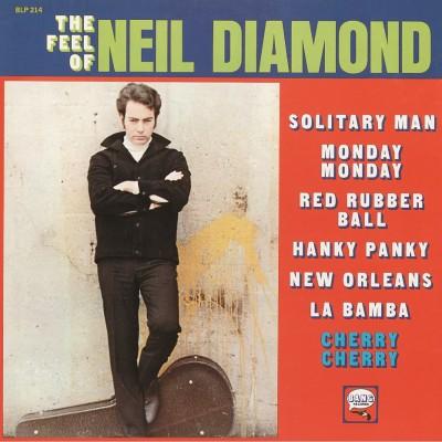 The-Feel-Of-Neil-Diamond