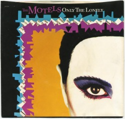 the-motels-only-the-lonely-1982-2