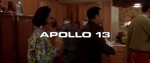 title_apollo13_bluray
