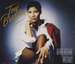 Toni_Braxton_-_Breathe_Again