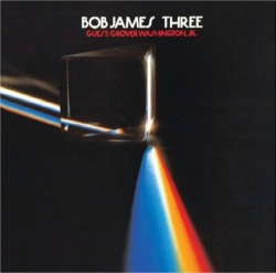 bob-jakes-three