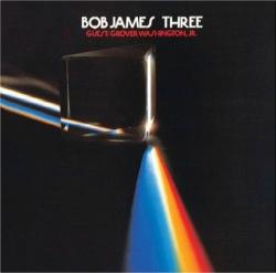 bob-jakes-three