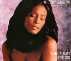 Whitney_Houston_-_I_Will_Always_Love_You