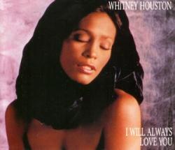 Whitney_Houston_-_I_Will_Always_Love_You