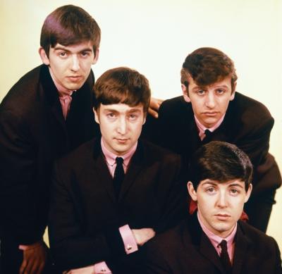 Beatles_RS136_MonoVinyl_Press03-2-copy