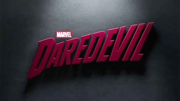 Daredevil-Logo-2