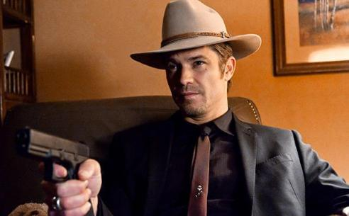Justified_612x380_0