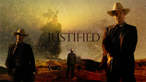 justified_fx_banner