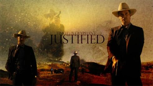 justified_fx_banner