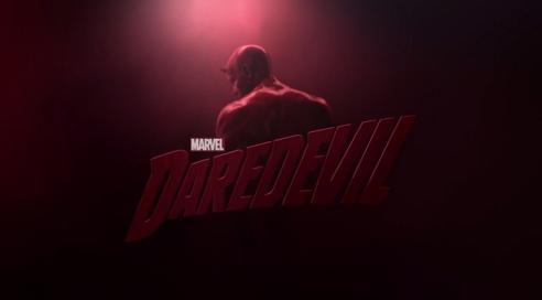 marvels-dardevil-title-card-130835