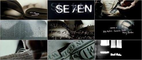Se7en(stills)720