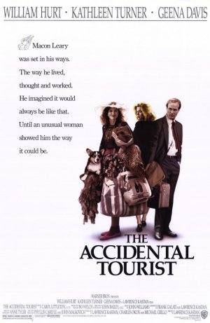 the-accidental-tourist-movie-poster-1988-1020248250