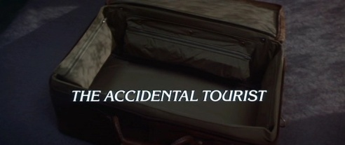 the-accidental-tourist