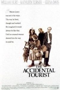 The_accidental_tourist