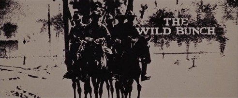 wild-bunch-blu-ray-movie-title