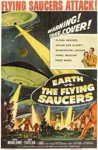 Earth_vs_the_Flying_Saucers_DVD