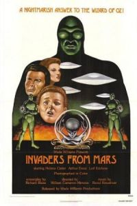 Invaders_from_marsposter
