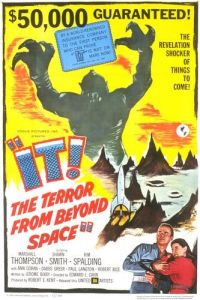 It_the_terror_from_beyond_space
