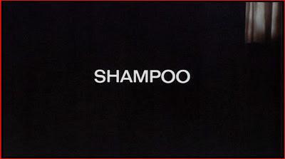 Shampoo_1975