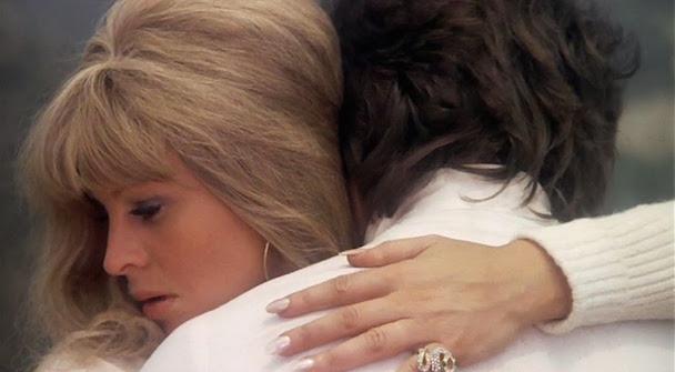 Shampoo_1975_Julie Christie-Warren_Beatty