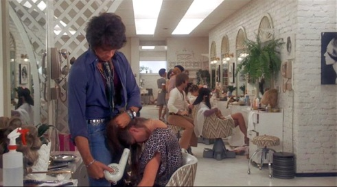 Shampoo_1975_Warren Beatty