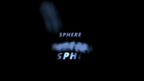 sphere_title