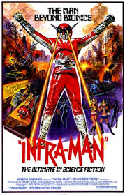 Super Infra-Man-1