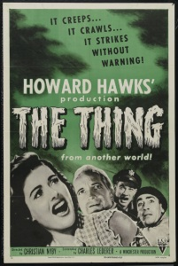 the-thing-from-another-world-movie-poster-1951-1020433189