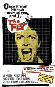 Theflyposter