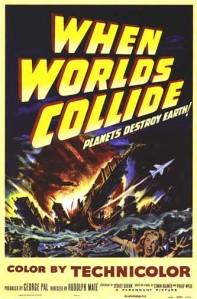 Worldcollide