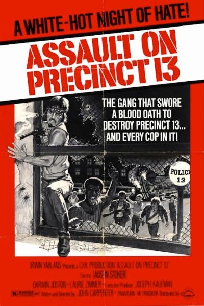 assault1