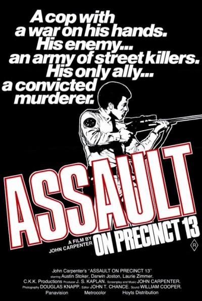 assault2