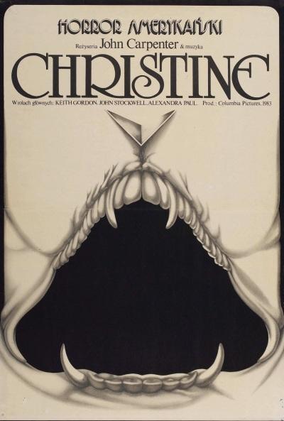 christine-poster-poster-1693663416
