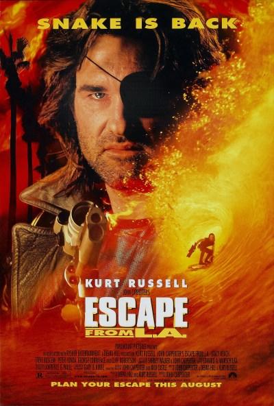 Escape-from-LA-72edaae1