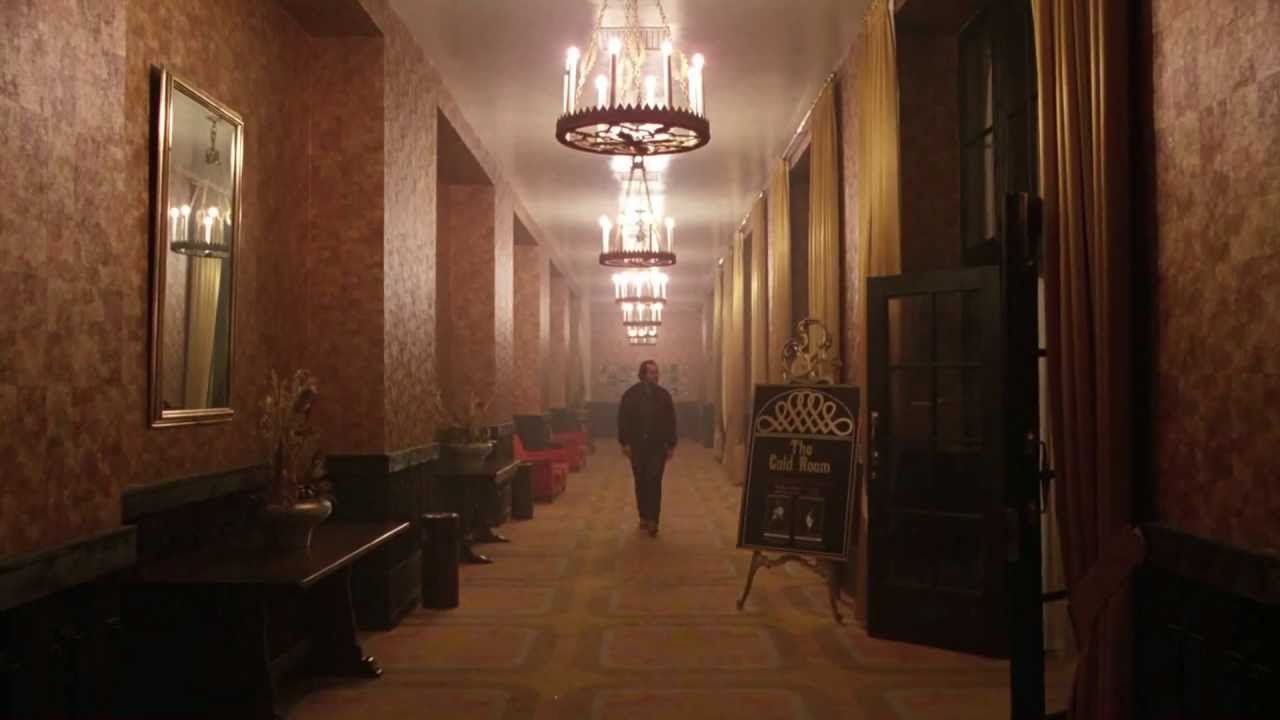 """Image result for Stephen King was quite disappointed in the final film. While admitting that Stanley Kubrick's visuals were stunning, he said that was surface and not substance. He often described the film as """"A fancy car without an engine."""""""
