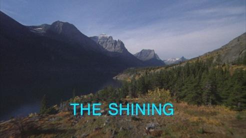 shining-title-screenshot