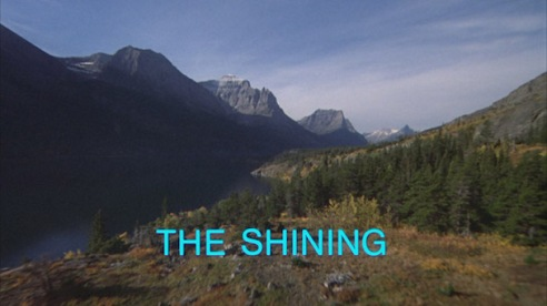 shining-title-screenshot