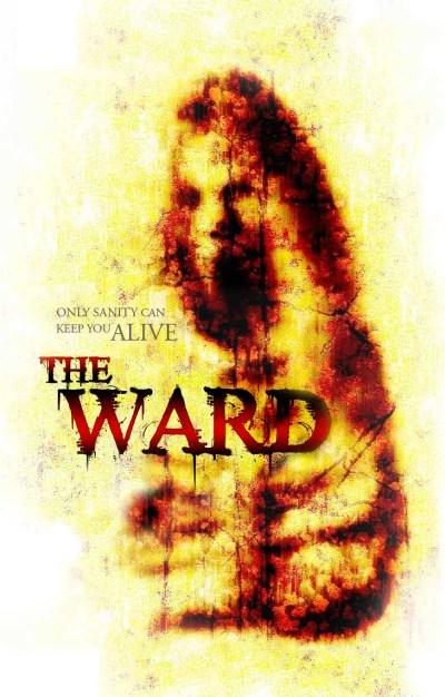 The-Ward-a60fa37a